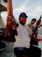 Tugas Esdal – Budidaya Ikan Tuna