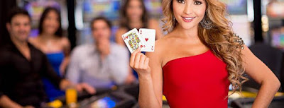 Mainkan Judi Casino Dengan Waspada Agar Menang Banyak