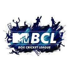 Helo Press release_Helo Kicks Off New Innings with ArMrsIndia MTV BoX Cricket League