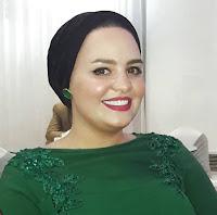 47 سنة مطلقة مسلمة سنية ابحث عن ابن الحلال للزواج