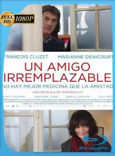 Un Amigo Irremplazable (2016)HD [1080p] Latino [GoogleDrive] SilvestreHD
