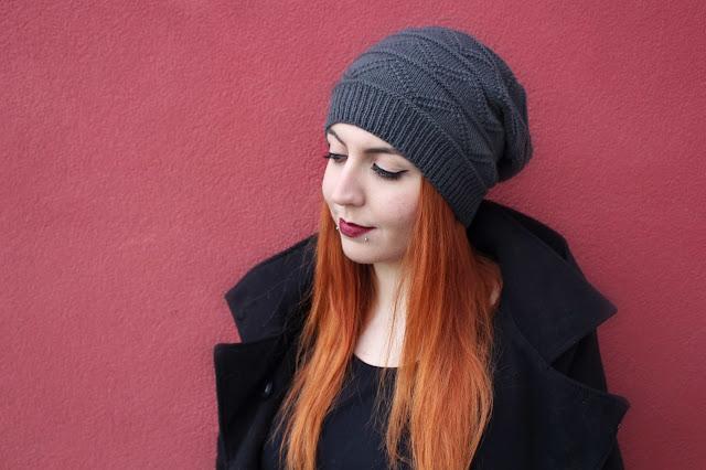 onlajn kupovina, online shop, rosegal iskustvo, studentica, crvena kosa, narancasta kosa, ginger, blogerica, stil, moda, snakebites pirsing, pirsevi, pierced girl, plave oci, blijeda put, beanie, kapa