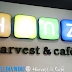 Hanz Harvest & Cafe @ Damansara Jaya
