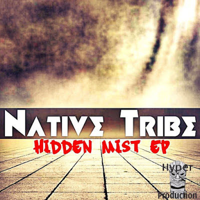 Native Tribe & DakChant - Pearls Of Africa (Fisto De Soul Afromytes Mix)