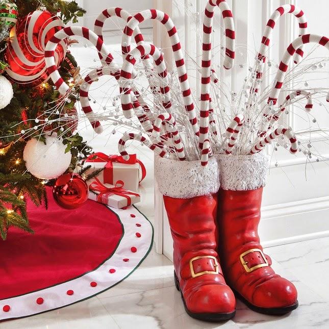 35 Ideias De Decora 231 227 O De Natal Para Crian 231 As Festa