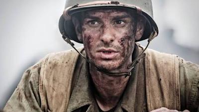 FÉ e CARÁTER: filme com testemunho de cristão venceu em duas categorias do Oscar