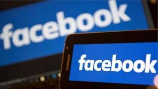 اعلامي بريطاني : يتهم فيس بوك بأنه مسؤول عن نشر أخبار كاذبة على مستوى العالم