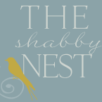 http://www.shabbynest.blogspot.se/2014/02/frugal-friday.html