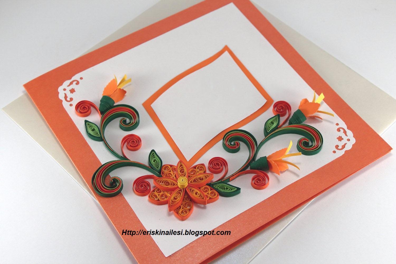 Страна мастеров открытки на день рождения своими руками