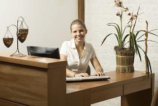 Shutterstock 20846005