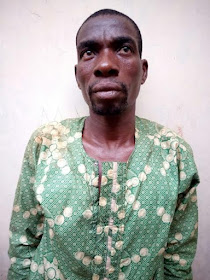 A Man Was Killed By Friend Over A Woman In Ogun state