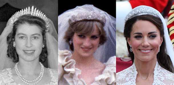 Rita guandalini pippa va a nozze sognando harry for Quanto costa la corona della regina elisabetta