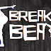 New Hip Hop Dance Competition Show 'Break The Beat' Coming To SABC1