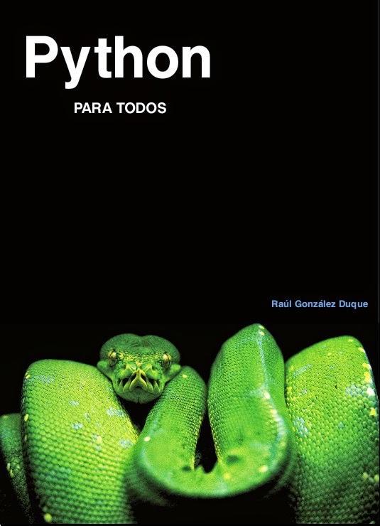 El tutorial de python 3. 6. 0 guido van rossum libro en pdf.