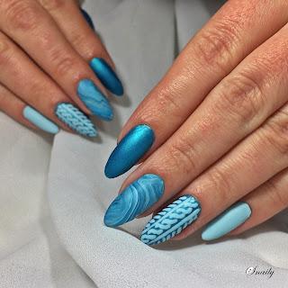 http://snaily-nails.blogspot.com/2018/01/wpleciony-pastel.html