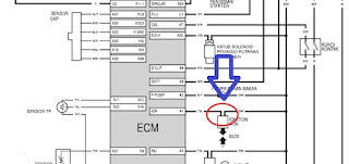Wiring Diagram Honda Vario 110 123wiringdiagramonline