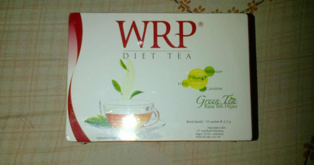 Download WRP Diet Companion for PC