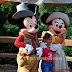 Hong Kong Disneyland latest review