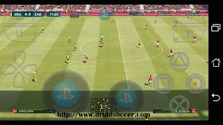 Download PS 4 Emulator for Android (XBOX Emulator Mod)