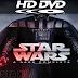 Coleção Star Wars – A Saga Completa – Todos os Filmes