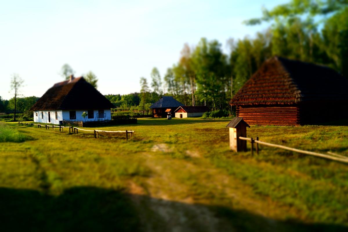 Muzeum_Kultury_Ludowej_w_Kolbuszowej_co_zwiedzic