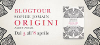 http://ilsalottodelgattolibraio.blogspot.it/2017/04/blogtour-le-origini-di-sophie-jomain-2.html