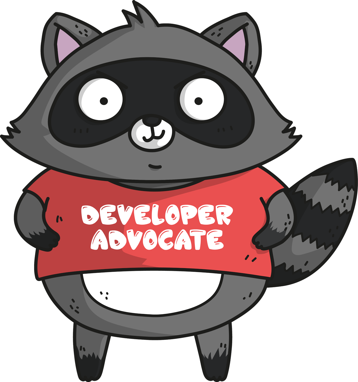 Cloud Developer Advocate