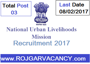 03-dealing-assistant-manager-national-NULM-Recruitment-2017