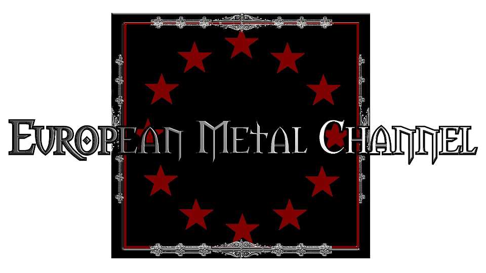 European Metal channel