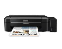 Image Epson XP-342 Printer Driver