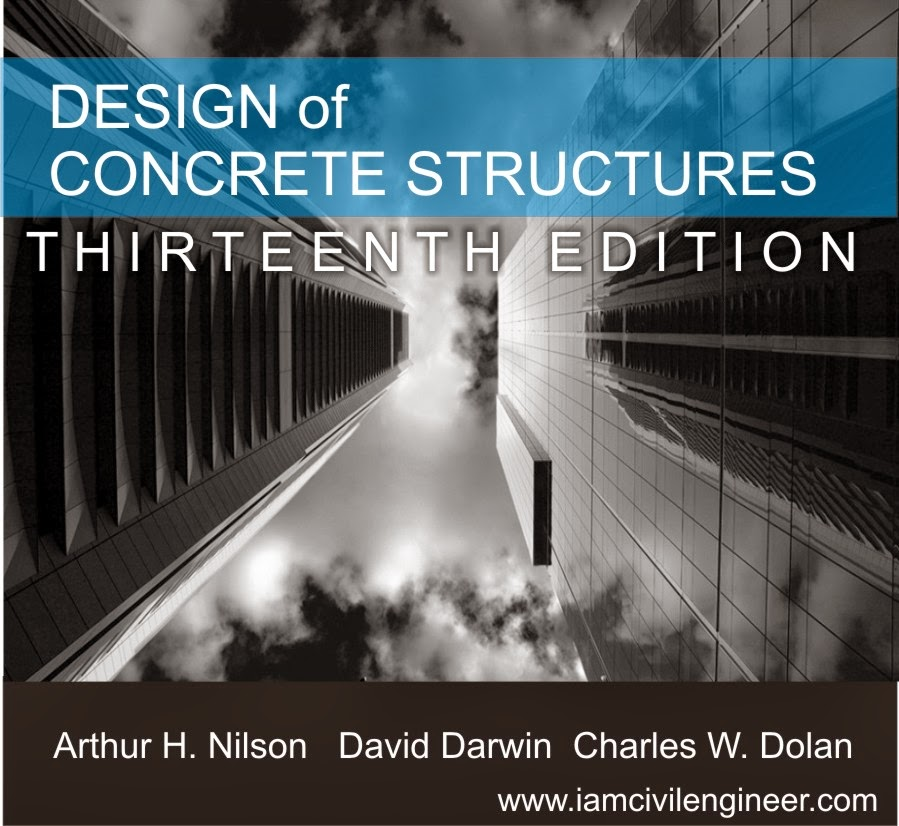 Download design of concrete structures by arthur h nilson david in this post i will be sharing with you a very famous and useful book titled with design of concrete structures this book is mostly used as a text book fandeluxe Image collections