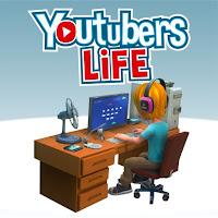 Youtubers Life - Gaming Mod APK + DATA