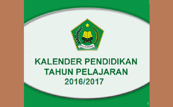 download kaldik ra mi mts ma 2016 2017