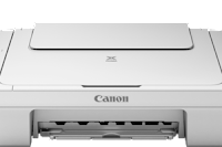 http://canondownloadcenter.blogspot.com/2017/02/canon-pixma-mg2460-series-driver.html
