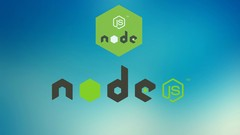 Build and Secure Restful APIs with Nodejs and MongoDB