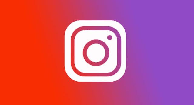 instagram-archivo