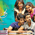 Kerintha @ Movie Review
