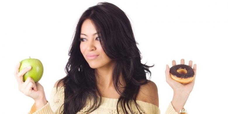 5 Efek samping minum kopi bagi wanita