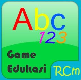 game edukasi bahasa Inggris