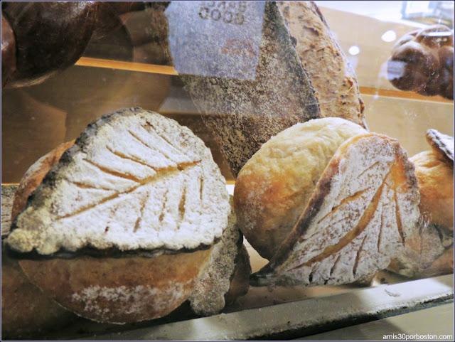 Tienda Insignia de la King Arthur Flour: Panadería