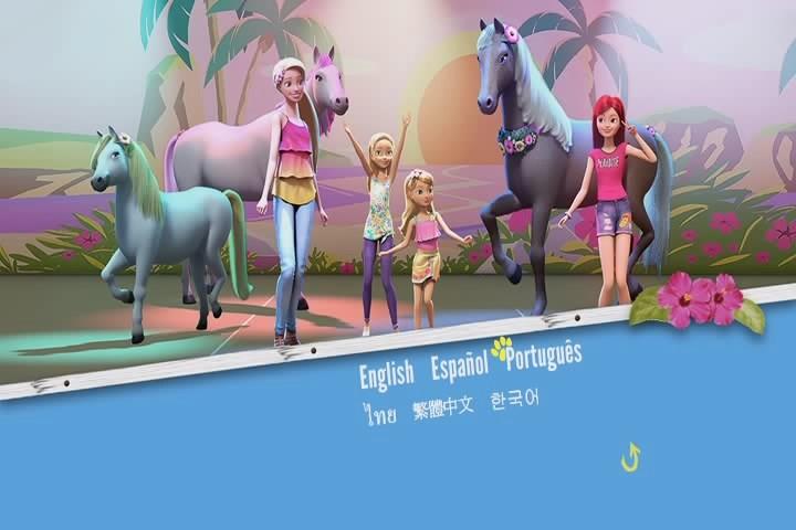 CLICK AQUI Download Barbie e Suas Irmãs Em Busca Dos Cachorrinhos DVD-R Download Barbie e Suas Irmãs Em Busca Dos Cachorrinhos DVD-R Dlc6v5C