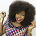 I Didn't Know My Husband So Well Before I Got Pregnant For Him - Omawunmi