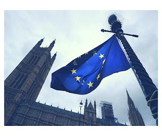 assureurs britanniques demandent