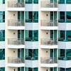 14 Cara Ampuh Memasarkan Apartemen Dan Sukses Menjual Dengan Cepat