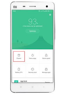 cara mengatasi memori internal cepat penuh di hp xiaomi Cara Mengatasi Memori Internal Cepat Penuh Di Hp Xiaomi