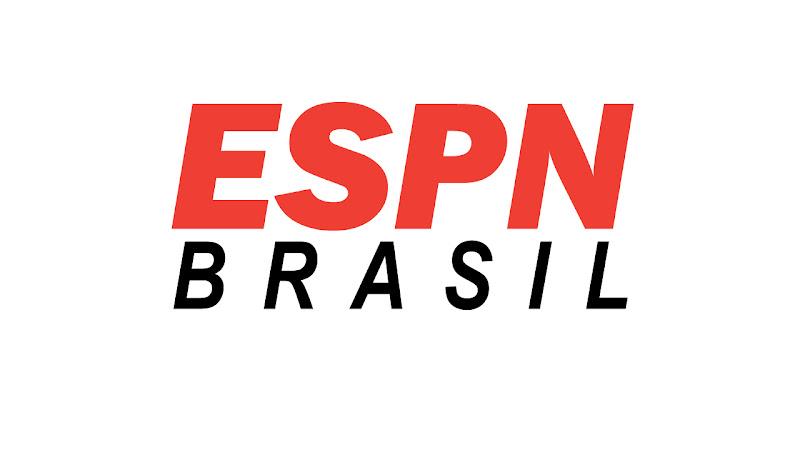 Assistir TV ESPN Brasil Ao Vivo HD