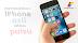 Cara Gampang dan Simple Membedakan iPhone Asli atau Palsu