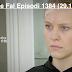Seriali Me Fal Episodi 1384 (29.10.2018)