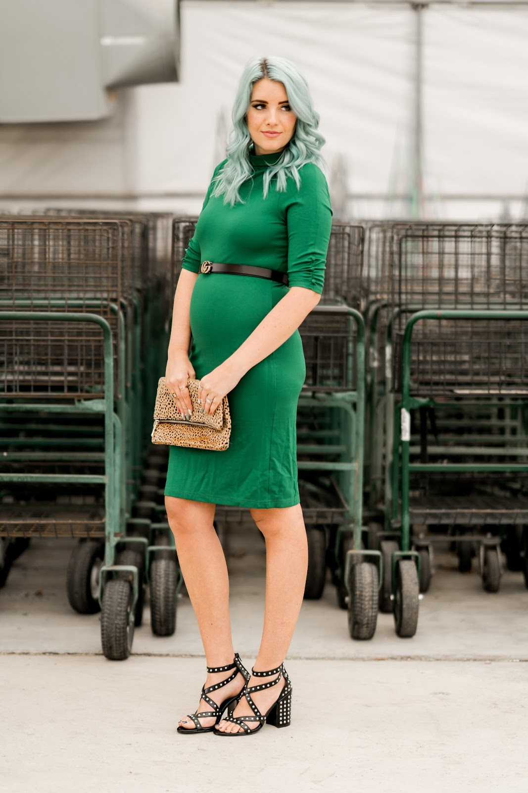 Pregnant Outfit, Maternity Dress, Maternity Style