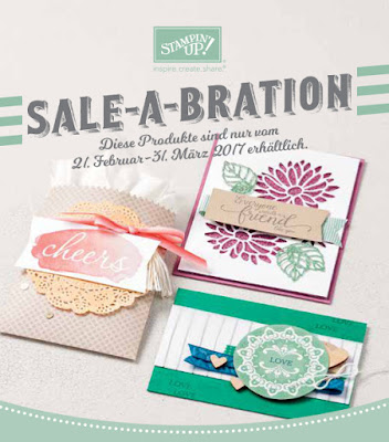 http://stampin4you.blogspot.com/2017/02/stampin-up-sale-a-bration-neue-gratisartikel.html